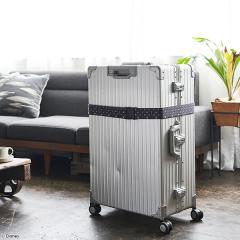 KHDays Suitcase 1.jpg