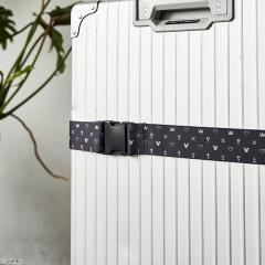KH1.5+2.5 Suitcase 2.jpg