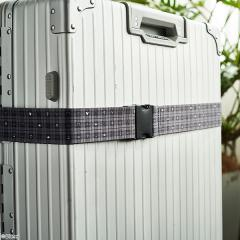 KH3 Suitcase 2.jpg