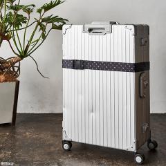 KH1.5+2.5 Suitcase 1.jpg