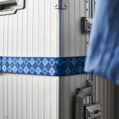 KHBBS Suitcase 2.jpg