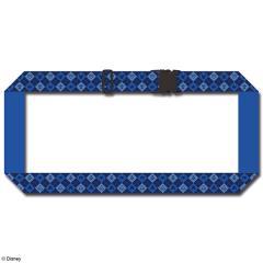 KHBBS Suitcase Belt.jpg