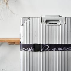 KH2.8 Suitcase 2.jpg