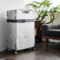 KH3 Suitcase 1.jpg