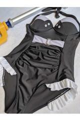 XionSwimsuit2_800x.jpg