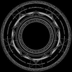 magic circle.jpg