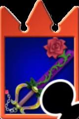 12. La Rosa.png