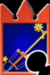 06. Estrella Fugaz.png