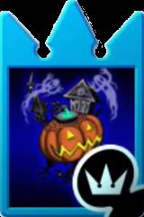 06. Ciudad de Halloween.png