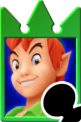 06. Peter Pan.png
