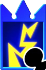 03. Electro.png