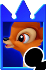 03. Bambi.png