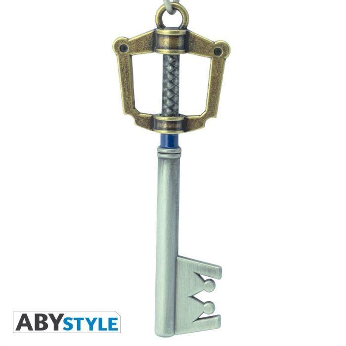 chain.jpg.268aa17f4b6b502081fa26591d757d92.jpg