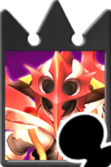 Xion Final Form enemy card.png