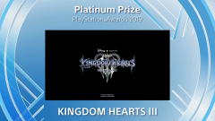 PlayStation Awards 2019 1-58-54 screenshot.png