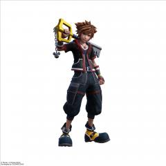 ___Sora_With_Legal.jpg