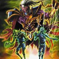 ChaosNecromancer