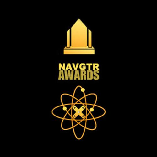 NAVGTR-Logo-2.png.b1d222af6bcb058401be222991d2c32e.png