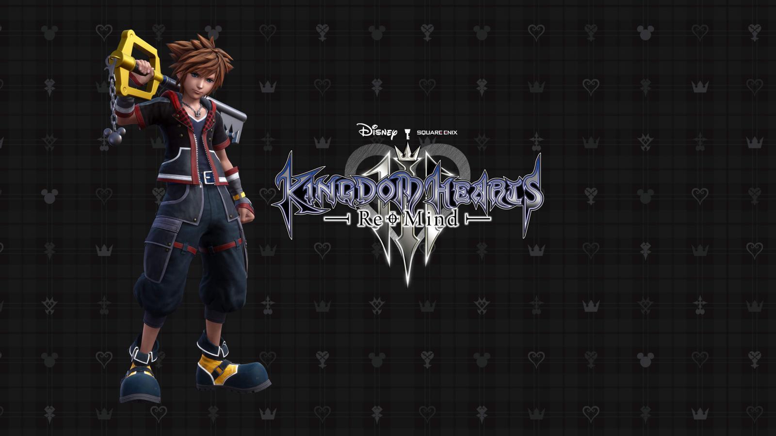 kingdom-hearts-3-remind-dlc.jpg