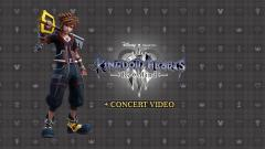 kingdom-hearts-3-remind-dlc-and-orchestra.jpg