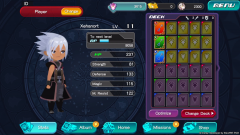 [KHDR] 2020-06-10 Screenshot Preview