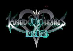 KH_UnixDR_Logo.png