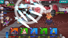 system_battle_screen_02_full.png