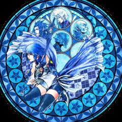 Aqua_Wren
