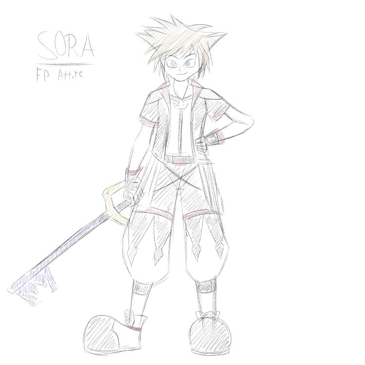 Sora_FP.png