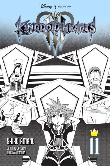 kingdom-hearts-iii-chapter-11-manga.jpg.551f7404df7ab0932ee23516d5c28f5b.jpg
