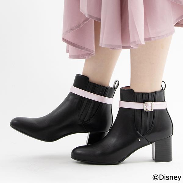 SuperGroupies Shoes- Kairi