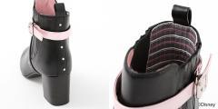 kairi_shoes_details02.jpg