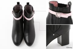 kairi_shoes_details04.jpg