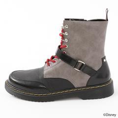 sora_shoes_details01.jpg