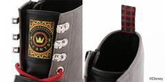 sora_shoes_details02_r01.jpg