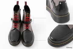 sora_shoes_details04.jpg