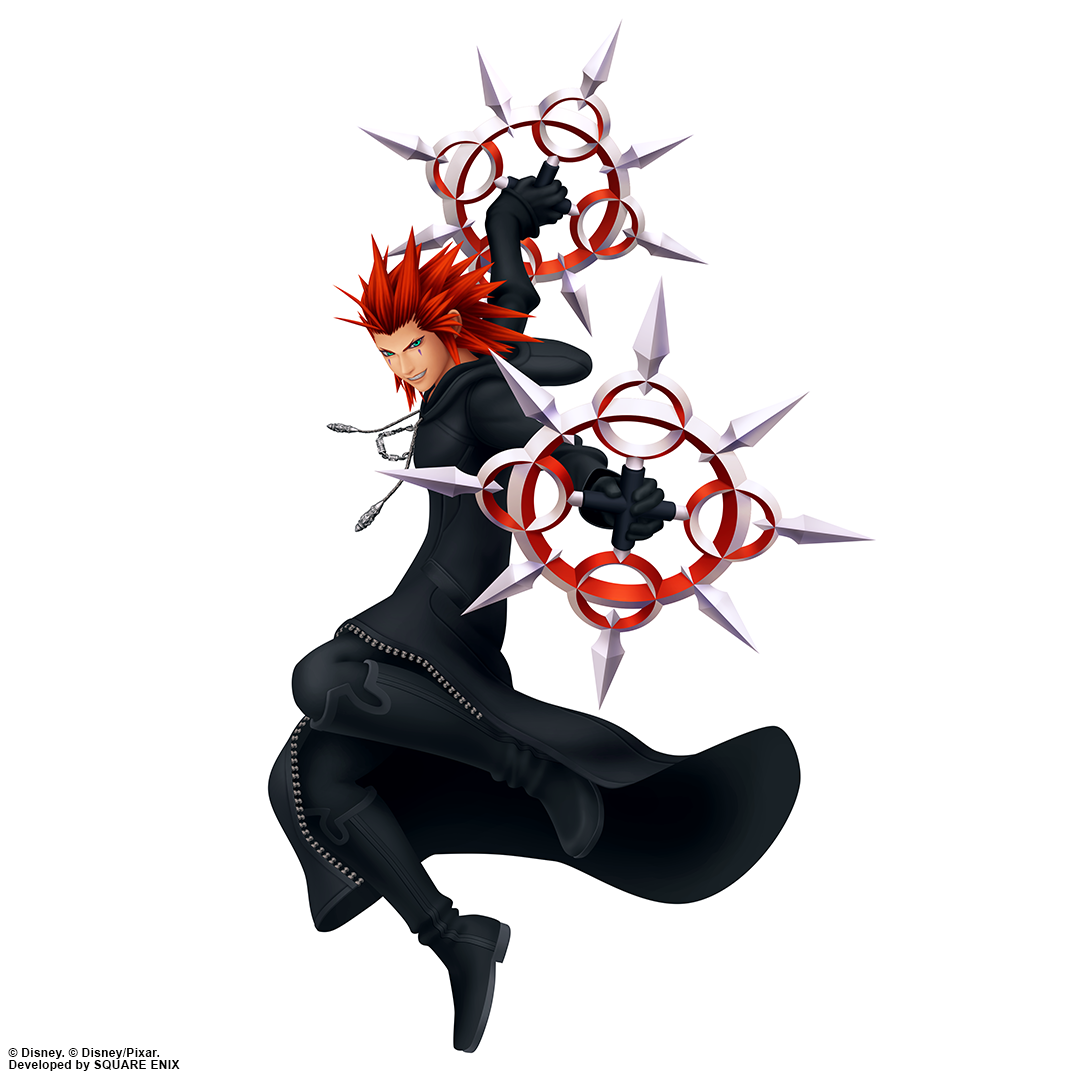 Axel_1080x1080.png
