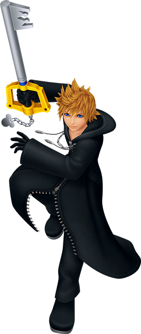 roxas.png