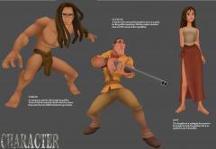 Tarzan_Clayton_Jane profile.jpg