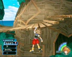 Sora Motion1.jpg