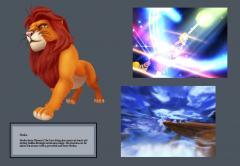 Simba profile.jpg