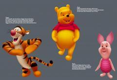 Tigger_Pooh_Piglet profile.jpg