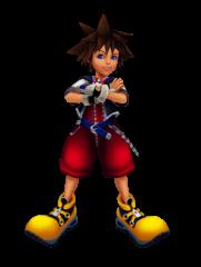 Sora CG character model.png