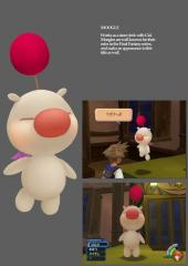 Moogle character sheet.jpg
