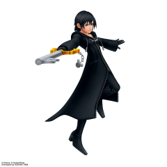 Xion_1080x1080.png
