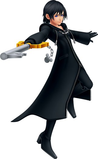 xion.png