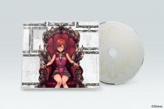 Bonus Disc