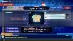 item2_pic_l-1.jpg