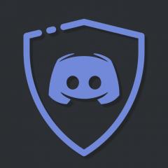 Community Updates_1605817348