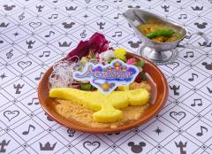 Agrabah - Magic Lamp Chicken Curry.jpg